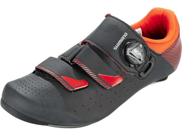 Shimano SH-RP400 - Zapatillas - negro